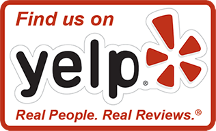 Yelp reviews Tourist Group Activities London